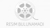06 OCAK 2018 – RIDVAN AKGÜN – GÜNAYDIN TÜRKİYE – KANAL İZMİR TV