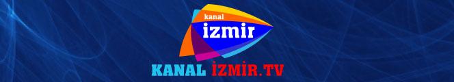 KANAL İZMİR TV