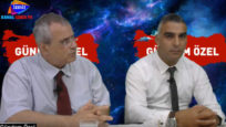Gündem Özel Prof.Dr.Mehmet Bülent Uludağ, Dr.Haktan Birsel, Yaşar Sert
