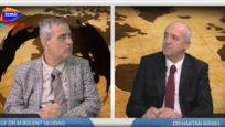 Kanal İzmir TV – Gündem Özel – 30 EKİM 2017 – Prof.Dr. M.Bülent Uludağ ve Dr. Haktan Birsel
