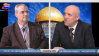 11 ARALIK 2017 – KANAL İZMİR TV  – HAKTAN BİRSEL – MEHMET BÜLENT ULUDAĞ – GÜNDEM ÖZEL