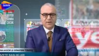 28 ARALIK 2017 – GÜNAYDIN TÜRKİYE – RIDVAN AKGÜN – KANAL İZMİR TV