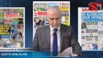 12 ARALIK 2017- KANAL İZMİR TV – GÜNAYDIN TÜRKİYE