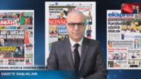 KANAL İZMİR TV – 6 ARALIK 2017  GÜNAYDIN TÜRKİYE