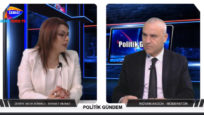 KANAL İZMİR TV 04 ARALIK 2017 – ZEKİYE SEDA SÖNMEZ – POLİTİK GÜNDEM RIDVAN AKGÜN