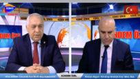 BİLAL DOĞAN – GÜNDEM ÖZEL – 15 03 2018 GÜNDEM ÖZEL KANAL İZMİR TV