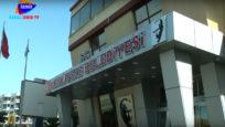 'VATANDAŞ NE DİYOR' NARLIDERE'DE