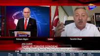 Chp İzmir Milletvekili Tacettin Bayır'dan Gündeme İlişkin Açıklamalar